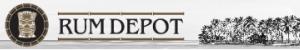 Rum-Depot-Banner-mobil-300x50