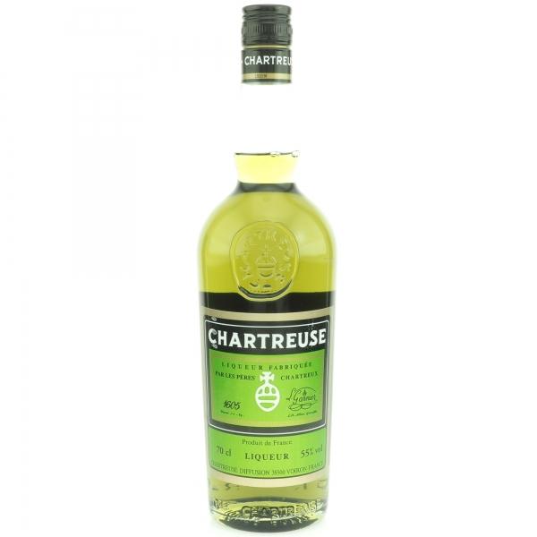 Chartreuse_Liqueur_Vert.jpg