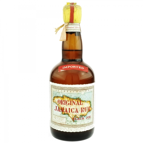 black_joe_original_jamaica_rum.jpg