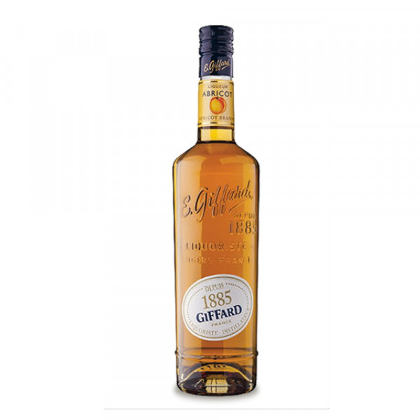 Giffard - Apricot Brandy