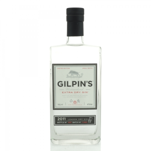Gilpins_Extra_Dry_Gin.jpg