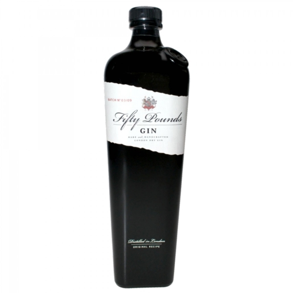 Fifty_Pounds_London_DRy_Gin.jpg