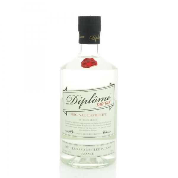 Diplome_Dry_Gin.jpg