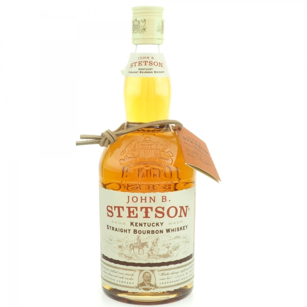 John_B__Stetson_Kentucky_Straight_Bourbon_Whiskey.jpg