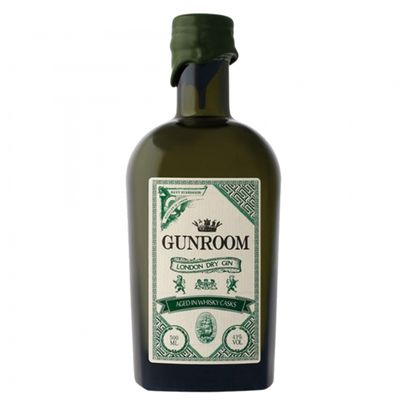 Gunroom_London_Dry_Gin.jpg