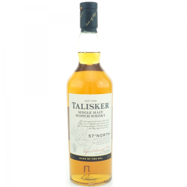 Talisker_Single_Malt_Scotch_Whisky_57_North.jpg