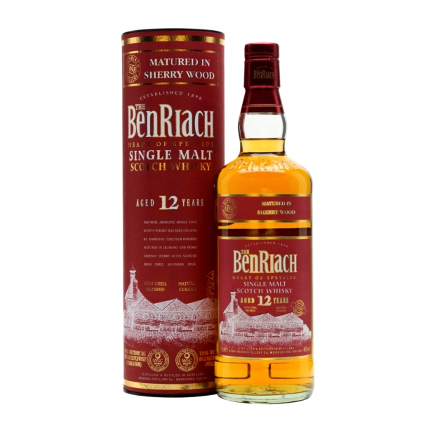 BenRiach_Single_Malt_Whisky_Aged_12_Years_Sherry_Wood.jpg