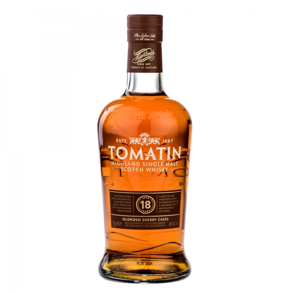 Tomatin_18_Olorosso_Sherry_Cask.jpg