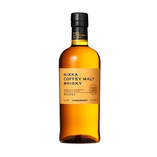 Nikka_Coffey_Malt_Whisky.jpg