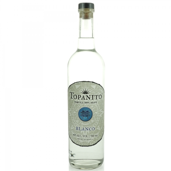 Topatino_Tequila_Blanco_700_ML.jpg