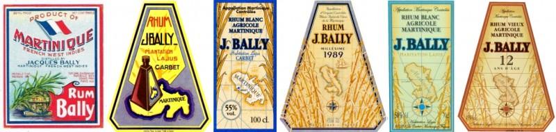 media/image/J-Bally-Banner.jpg
