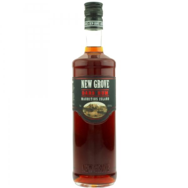 New_Grove_Dark_Rum.jpg
