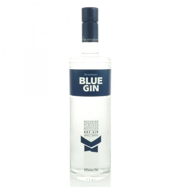 Reisetbauer_Blue_Gin.jpg