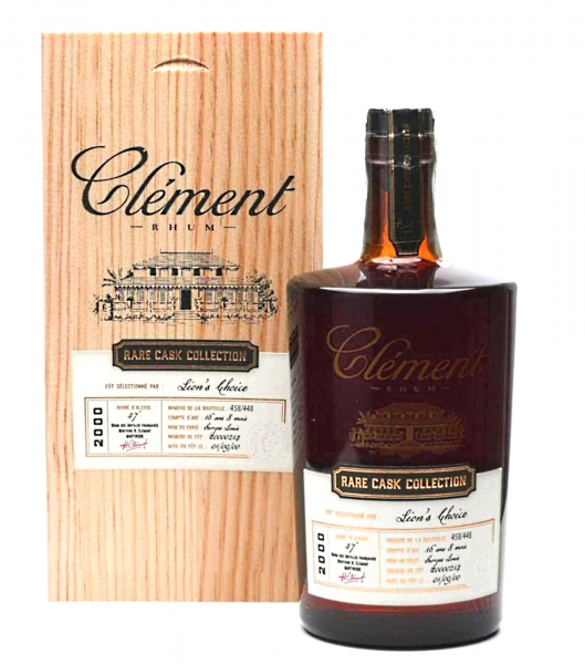 Clement_Rare_Cask_Collection_2000.jpg