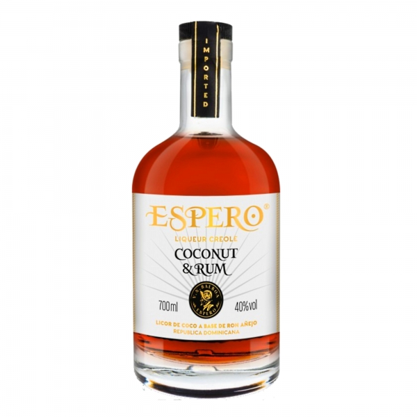 Espero_Coconut.jpg