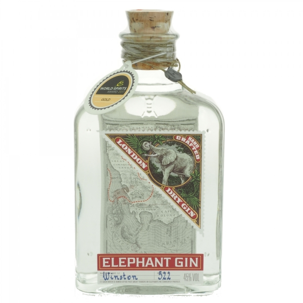 Elephant_German_London_Dry_Gin.jpg