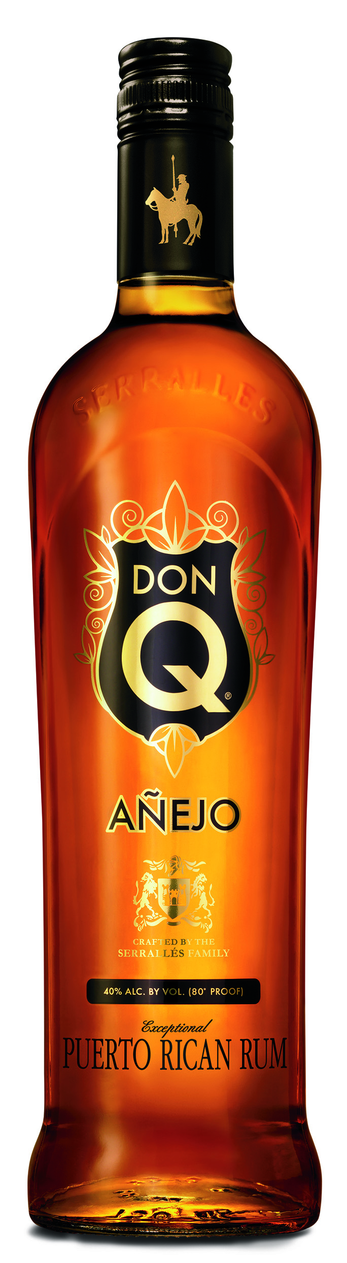 DON_Q_ANEJO_750ML_