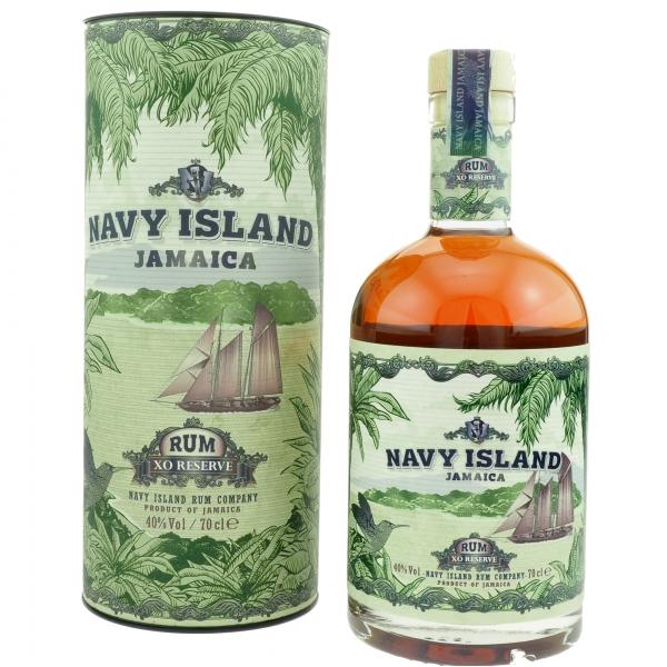 Navy_Island_JamaicaXO_Reserve_Rum_mB.jpg