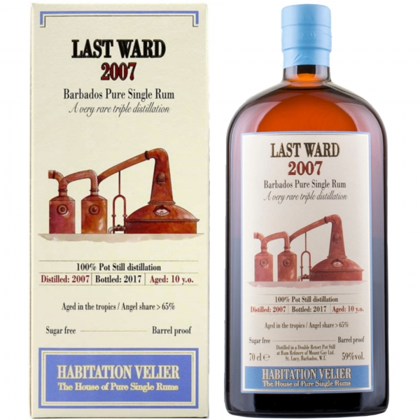 Velier_Last_Ward_2007_Aged_10_Years_59_Vol.jpg