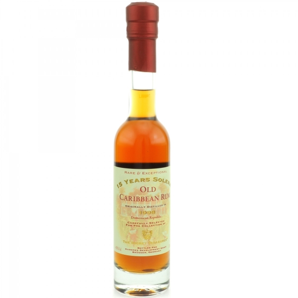 The_Secret_Treasures_Old_Caribbean_Rum_15_Years_Solera_Rare_Exceptionaljpg.jpg