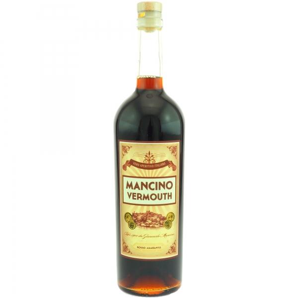 Mancino_VermouthRosso_Amaranto.jpg