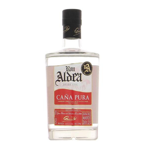 Aldea Cana Pura