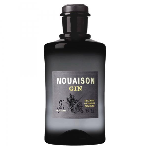 G_Vine_Nouaison_Gin_neu.jpg
