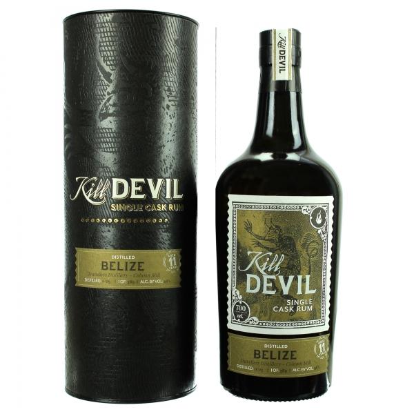 Kill_Devil_Belize.jpg