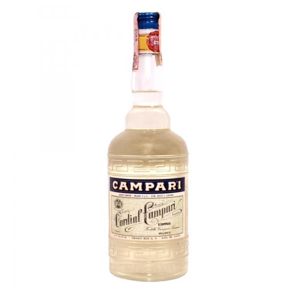Campari_Cordial.jpg
