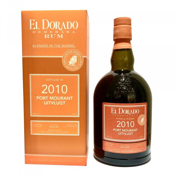 El_Dorado_Blended_in_the_Barrel_2010_Port_Mourant_Uitvlugt.jpg