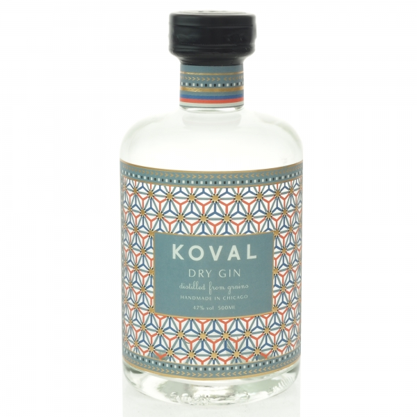 Koval_Chicago_Dry_Gin_47_Vol.jpg