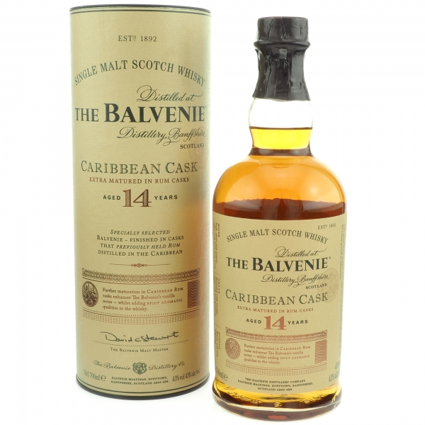 The_Balvenie_Caribbean_Cask_Ages_14_Years_Single_Malt_Scotch_Whiskey_mB.jpg