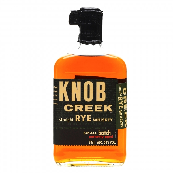 Knob_Creek_Straight_Rye_Whiskey_small_Batch_70cl_50_Vol.jpg