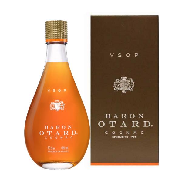 Baron_Otard_Cognac_VSOP.jpg