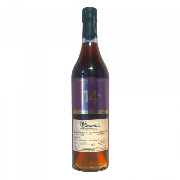 Savanna_Collection_Grand_Arome_Single_Cask_No__391_Ex_Cognac__Ex_Porto_14_Ans.jpg