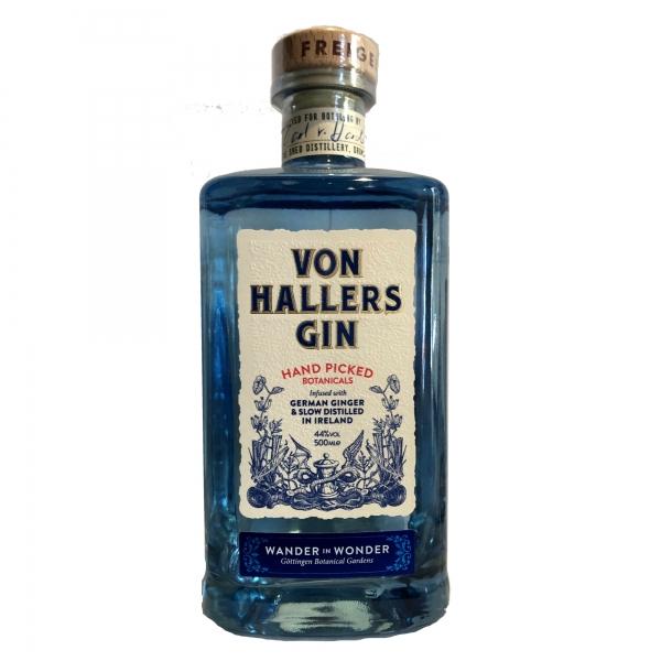 Von_Hallers_Gin.jpg