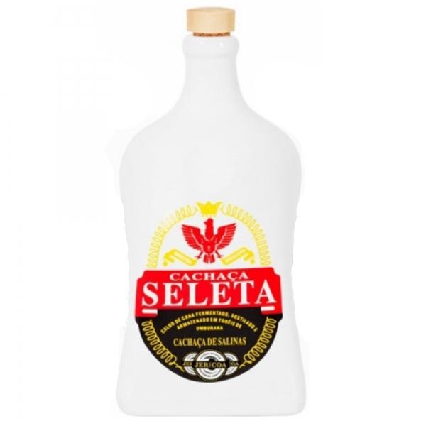 Seleta_Cachaca_de_Salinas_Umburana_Keramik_Flasche.jpg