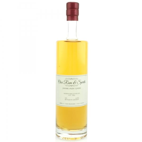 Our_Rum__Spirits_Jamaika_3_Jahre_Worthy_Park_Estate.jpg