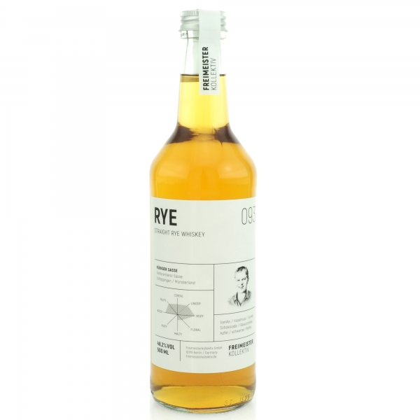 Freimeister_Rye_Straight_Rye_Whiskey_500_ML.jpg