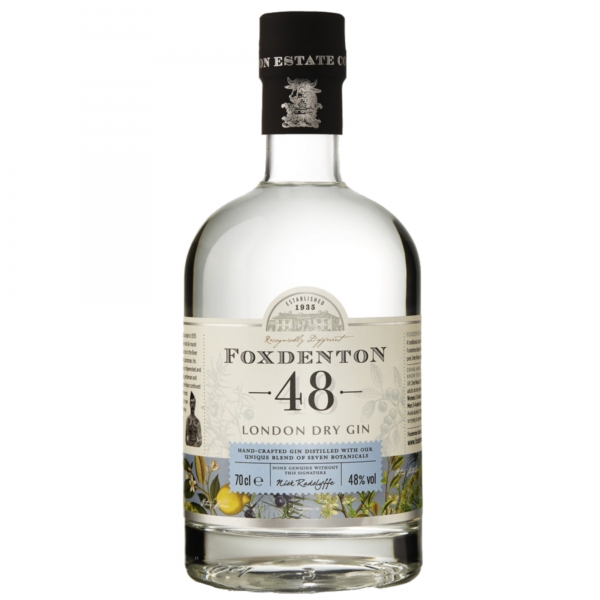 Foxdenton_The_Original_48_London_Dry_Gin_neu.jpg