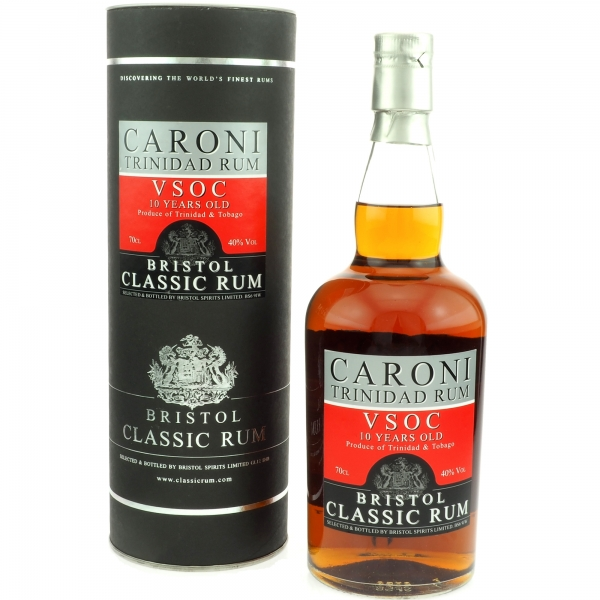Bristol_Classic_Rum_Caroni_Trinidad_Rum_VSOC_10_Years_Old_mB.jpg