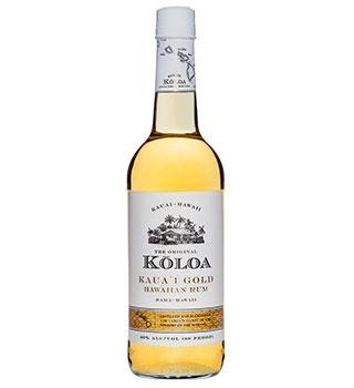 bottle_kauai_gold_koloa_rum_kauai_hawaii.jpg