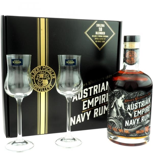 Austrian_Empire_Navy_Rum_Solera_18_Blended_Geschenkset_mit_Glaesern.jpg