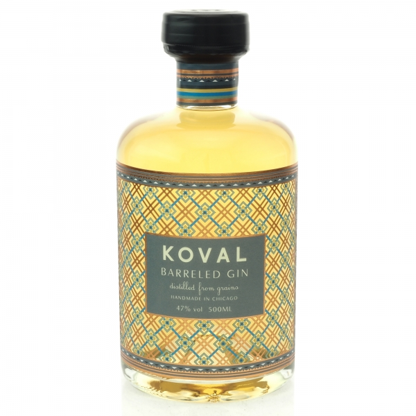 Koval_Chicago_Barrel_Aged_Gin_47_Vol.jpg