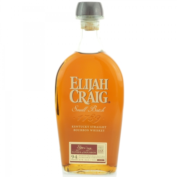 Elijah_Craig_Small_Batch_1789_Kentucky_Straight_Bourbon_Whiskey.jpg