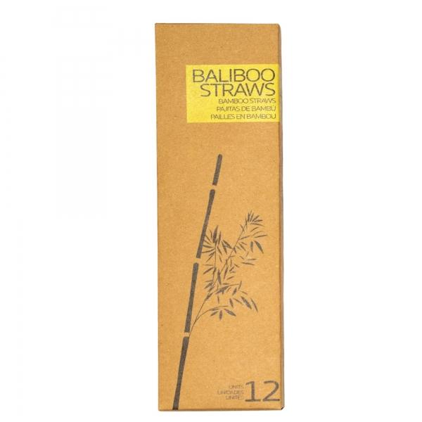 Bali_Boo_Bamboo_Trinkhalme.jpg