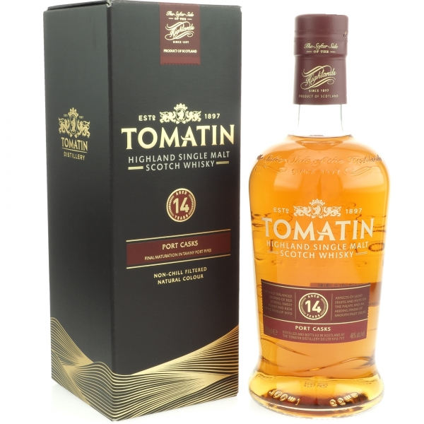 Tomatin_Port_Casks_Aged_14_Years.jpg