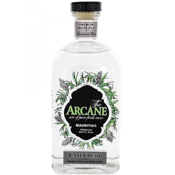 Arcane_The_Art_of_pure_fresh_cane_Premium_white_Rum_Cane_Crush.jpg