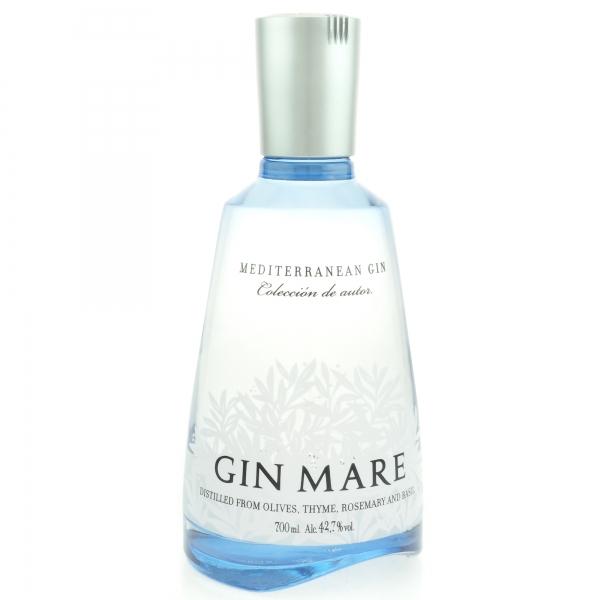 Gin_Mare_Mediterranean_Gin.jpg