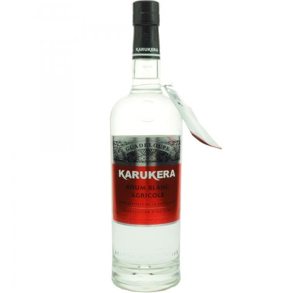 Karukera_Rhum_Guadeloupe_Rhum_Blanc_Agricole.jpg